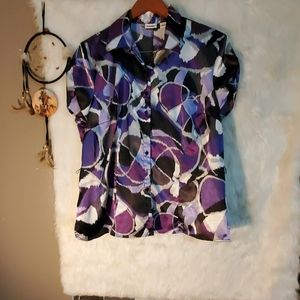 Cute Cato career wear size XL perfect for layers